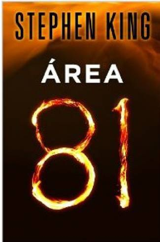 Area 81 (PDF) -Stephen King