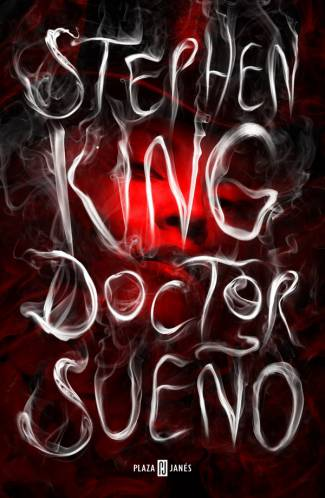 Doctor Sueño (Stephen King) PDF