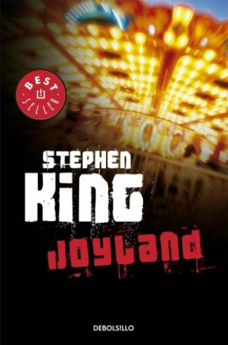 Joyland (PDF) -Stephen King