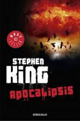 Apocalipsis (PDF) -Stephen King